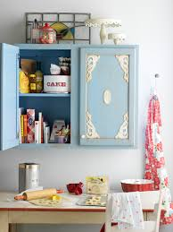 remarkable diy blue kitchen ideas lovely kitchen remodel concept
