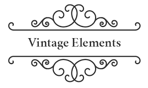 how to create vintage ornament set with vectorscribe in adobe