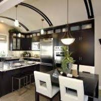 Kitchen Plan Ideas Kitchen Design Pictures And Ideas Insurserviceonline Com