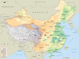 imperial china imperial china an introduction article khan academy