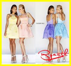 bridesmaid dresses online boutique wedding short dresses