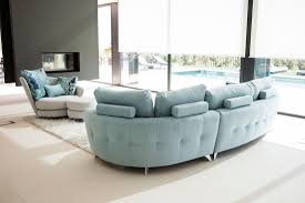 Funky Sofa Bed by Funky Sofa Valentina Famaliving Montreal