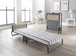 Jaybe Folding Bed Be Revolution Folding Bed With Memory Mattress From