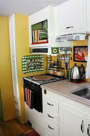 Interior Remodeling Ideas 116 Best Camper Remodeling Ideas Images On Pinterest Camping