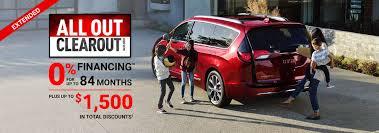 nissan canada richmond bc new u0026 used car dealership richmond richmond chrysler