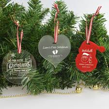 100 ideas ornaments wholesale australia with