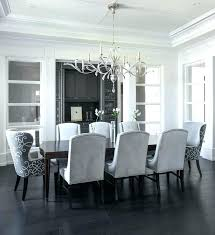 grey kitchen table and chairs white and gray dining table gray kitchen table w white chairs adding