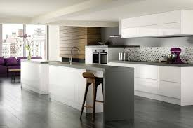 Ideas For A Small Studio Apartment Apartment Kitchen Renovation Ideas Apartment Kitchen Design Ideas