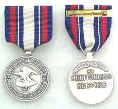 bureau service national low price meritorious service medal wholesale usnational defence