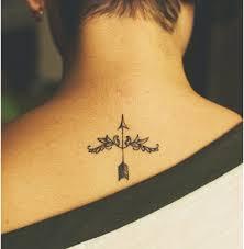best sagittarius tattoos our top 10