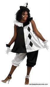 mardi gras jester costume plus size mardi gras harlequin clown costume candy apple