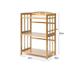 standregal küche möbel regal günstig kaufen bei möbel garten