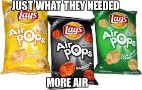 Lays Chips Meme - post 17227 justpost virtually entertaining