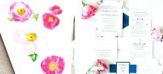 wedding invitations online australia custom wedding invitation design for custom wedding invitations
