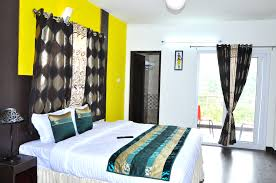 the bliss resorts and cottages ooty budget resort family