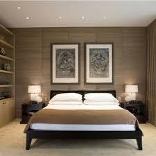 Retro Bedroom Designs Bedroom Designs Retro Amazing Retro Bedroom Design Home