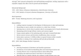 free resume templates for wordperfect converters unique free resume templates for word perfect free resume