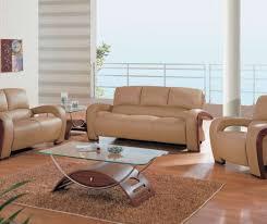 sofa tan sofa set unbelievable dark gray leather sofa u201a priceless