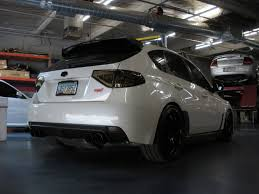 subaru sti 2011 interior awesome subaru wrx hatchback for sale for interior designing
