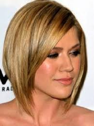 hair cut trends 2015 haircut trends 2013 hairstyles 2015 hair colors updo short