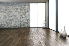 Bamboo Vs Laminate Flooring Laminated Flooring Stimulating Vinyl Vs Laminate And Sheet From