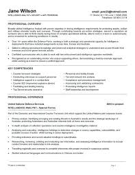 resume template financial accountants definition of terrorism information security resume sle