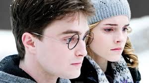 emma watson hermione granger wallpapers snow winter emma watson glasses hermione granger griffindor