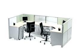 Modular Desks Office Furniture Modular Desks Office Furniture Desk Home Medium Size Of Harmony