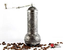 how to make turkish coffee turkish coffee recipe bazaar anatolia
