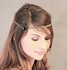hair with headband stylish ideas inspiring hairstyles with headband fresh design pedia