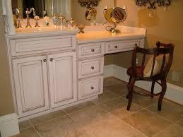 Bathroom Vanities Northern Virginia by 29 Best Entertainment Center Transformation Images On Pinterest