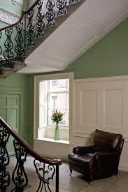 161 best paints we love colour and design images on pinterest