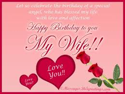 birthday wishes for wife1 jpg 600 450 prince pinterest