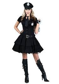 police halloween costumes results 181 240 of 2545 for exclusive halloween costumes