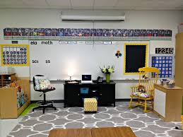 classroom layout for elementary elementary classroom that is so inspiring organization and