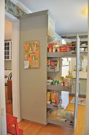 Pantry Ideas For Small Kitchen 33 Best Pull Out Pantry Hardware Images On Pinterest Pull Out