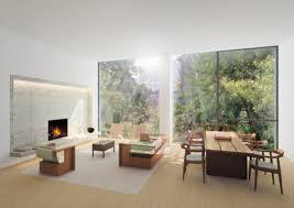 100 marshall watson interiors east hampton home design