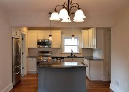 Kitchen 428 by 428 Washington Street Boonton Town Nj 07005 Mls Cbrb11065