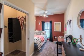 view our floorplan options today townlakeataustin com townlakeataustin com town lake at austin