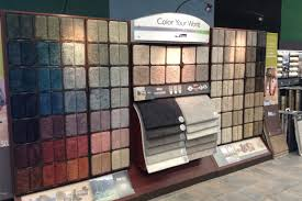 Laminate Flooring Outlet Store Wichita Carpet And Flooring Outlet Jabaras