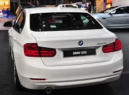 bmw car in india bmw india launches petrol 320i sedan rs 36 9 lakh rediff com