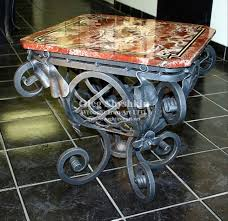 best 25 handmade cellar furniture ideas on country