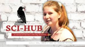 Sci Hub What Is Sci Hub Technocracy Inc Official Site