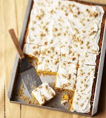 33 best carrot cake images on pinterest carrot cakes bar