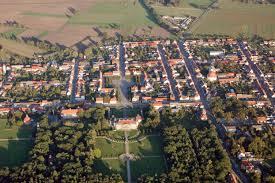 Oranienbaum-Wörlitz