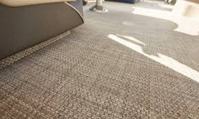 boat carpet and vinyl flooring boat covers direct