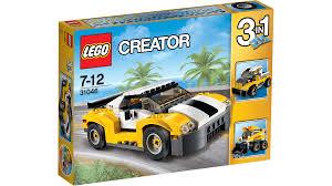 mini cooper lego 31046 fast car lego creator products and sets lego com us