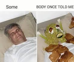 Meme Photos - smash mouth we fully embrace the meme the verge