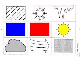 french ks3 worksheets
