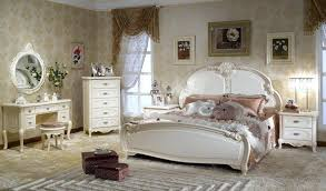 vintage bedroom decor vintage bedroom decor katakori info